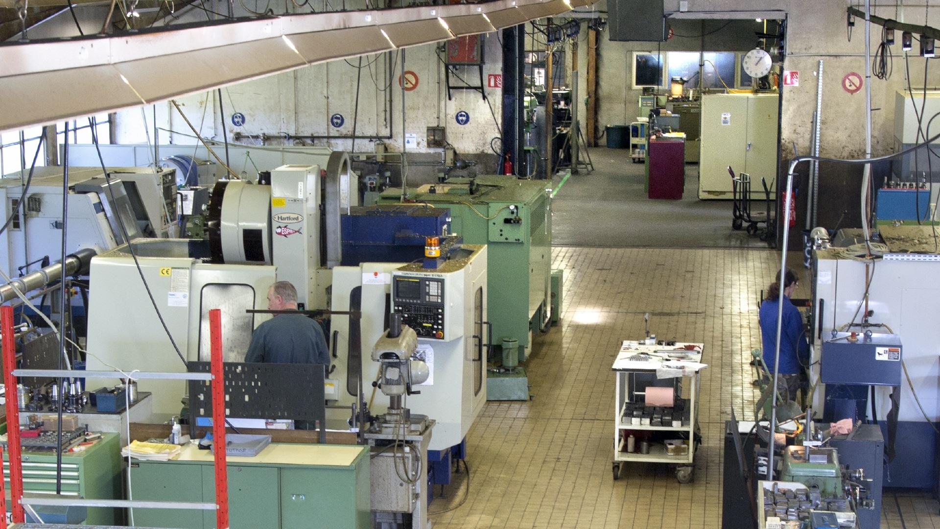 atelier-production-metal-manufacture