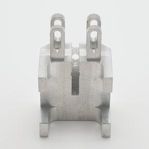 piece-metal-electricite