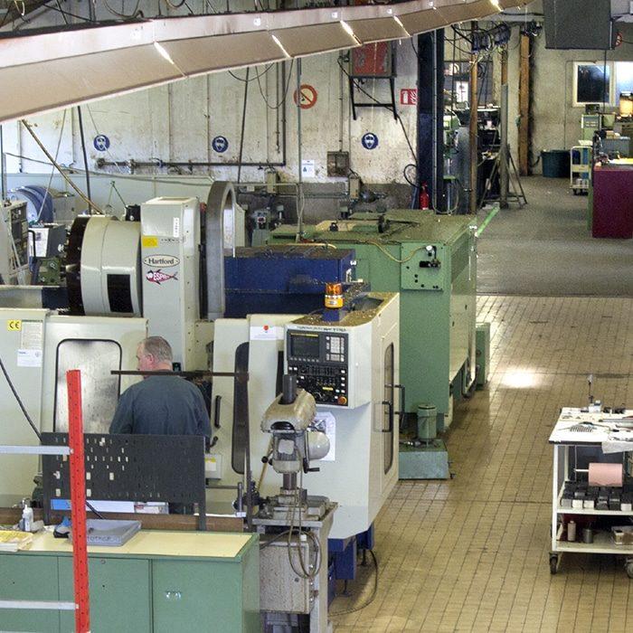 martin-chanu-atelier-manufacture