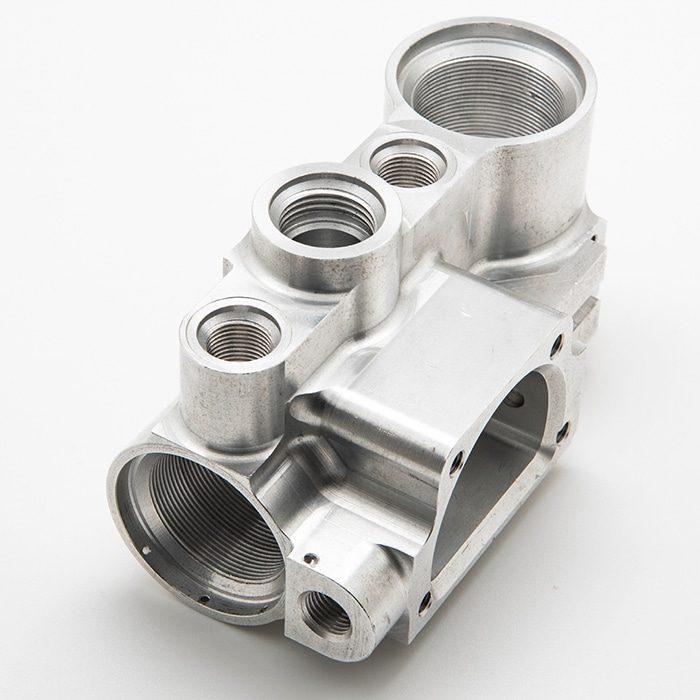 metal-manufacture-creux