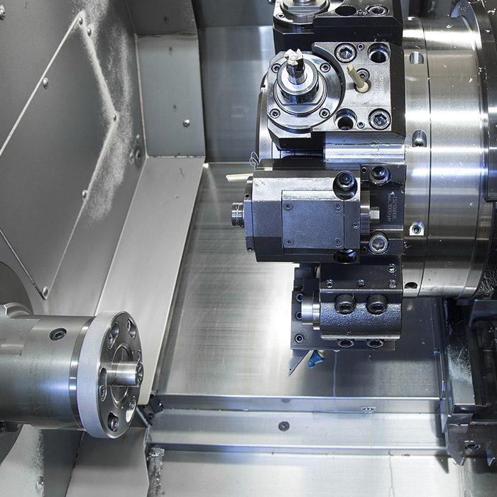 manufacture-machine-metal-precision