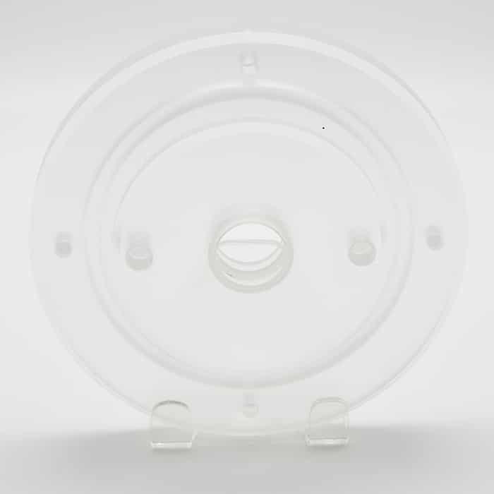 prototype-plastique-cercle