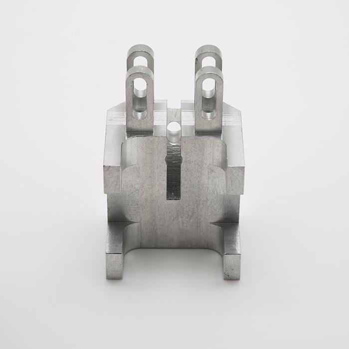 electricite-manufacture-martin-chanu
