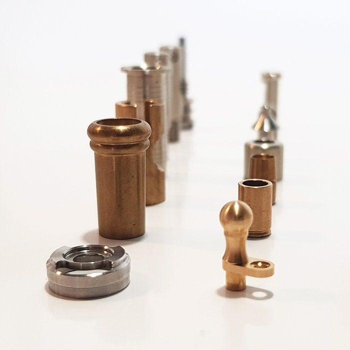 saxophone-leton-manufacture